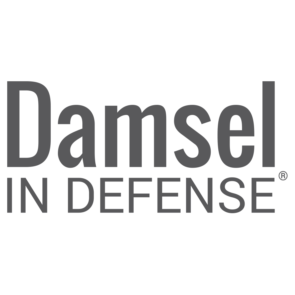 Damsel In Defense U S Based Premier Personal Protection Products